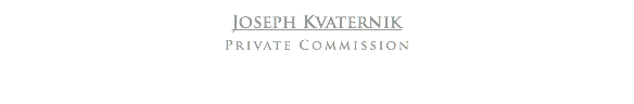 Joseph Kvaternik